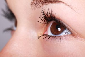 目の画像:目の画像:目からうろこの耳寄り情報