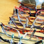 眼鏡店:目からウロコの耳寄り情報局