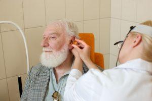 耳の検査:目からうろこの耳寄り情報