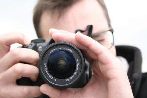 カメラの画像1:目からウロコの耳より情報局
