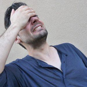 頭痛の画像1:目からウロコの耳より情報局