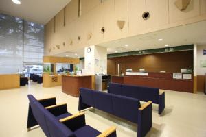 病院の画像1:目からウロコの耳より情報局
