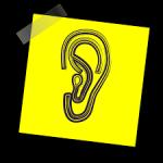 補聴器の画像2:目からウロコの耳寄り情報局