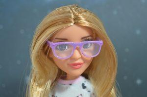 メガネ女子の画像:目からウロコの耳寄り情報局