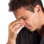 目の痛みの画像:目からウロコの耳寄り情報局