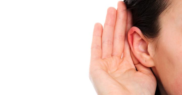 耳の聞こえ:目からウロコの耳寄り情報局