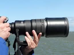レンズの画像1:目からウロコの耳より情報局