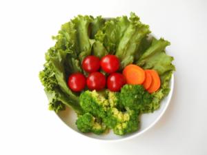 野菜の画像1:目からウロコの耳寄り情報局