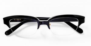 白山眼鏡店-CAPA-NY-29160円