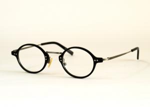 金子眼鏡KV-02-37800円