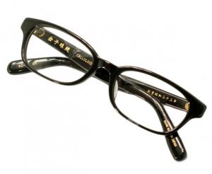 金子眼鏡kc-04-29400円