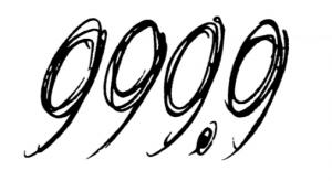 999-9