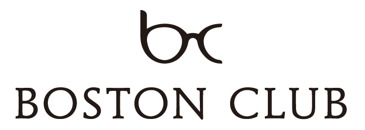 boston-club-logo