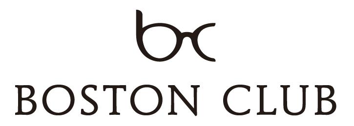 boston-club-logo