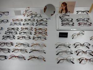 メガネの画像5:目からウロコの耳より情報局