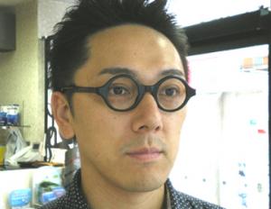 http://www.jurajura.jp/diary/miyakoya-yokosuka/110917%20001.jpg
