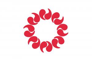 埼玉県の画像:目からウロコの耳寄り情報局