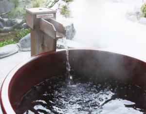 風呂の画像:目からウロコの耳寄り情報局