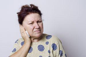 耳痛の画像:目からウロコの耳寄り情報局
