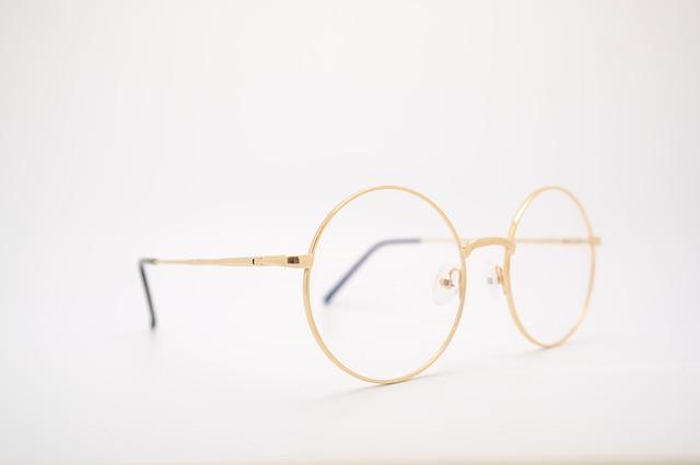 メガネの画像6:目からウロコの耳寄り情報局