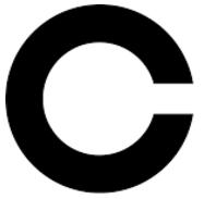 ランドルト環:目からウロコの耳寄り情報局