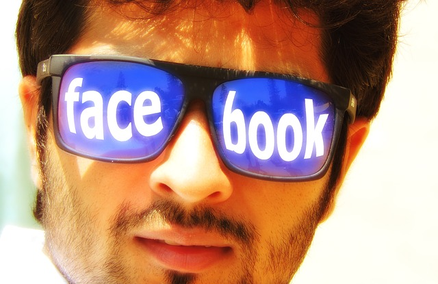 facebookの画像:目からウロコの耳寄り情報局