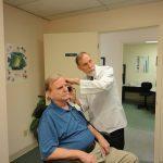 病院の画像:目からウロコの耳寄り情報局