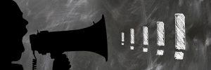 伝えるの画像:目からウロコの耳寄り情報局