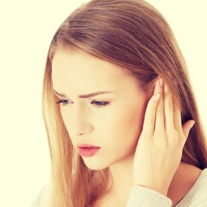 痛みの画像: 目からウロコの耳寄り情報局