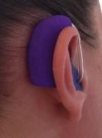 汗カバーの画像:目からウロコの耳寄り情報局