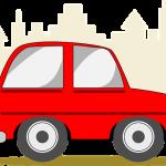 自動車の画像:目からウロコの耳寄り情報局